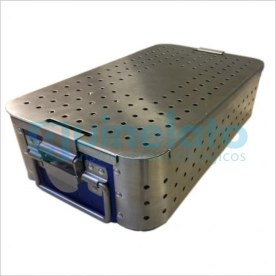Container BMF 35x20x9cm