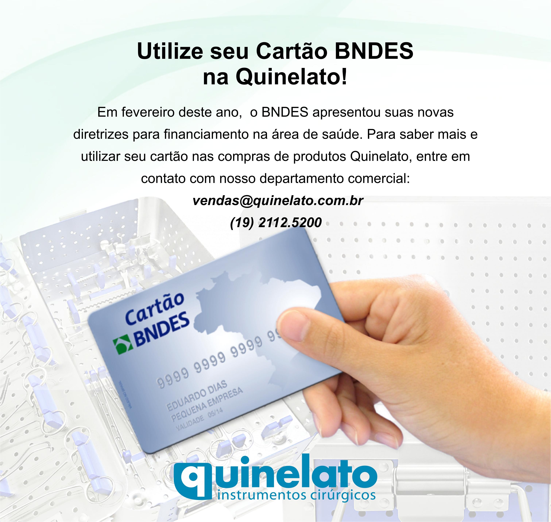 BANNER BNDES - interno