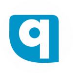 cropped-Q-QUINELATO-LOGO.png
