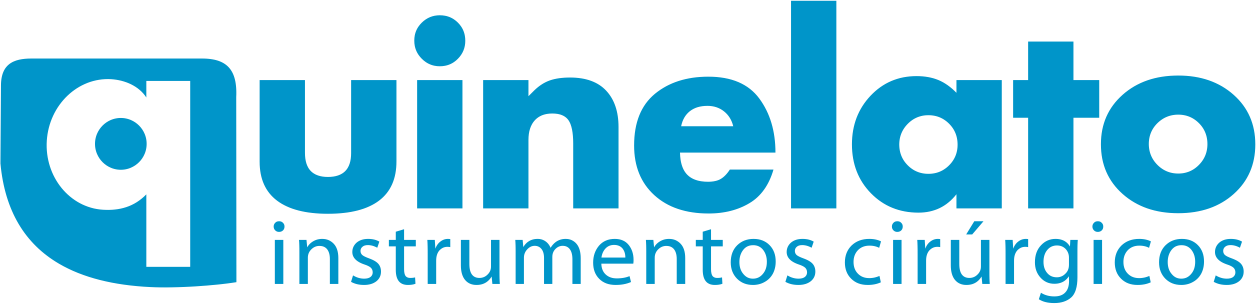 Quinelato - Logo Oficial - PNG
