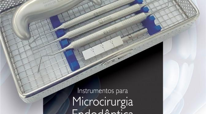 25-06 - Micro Endo 1