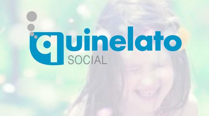 QUINELATO SOCIAL