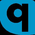Q DE QUINELATO - OFICIAL - PNG